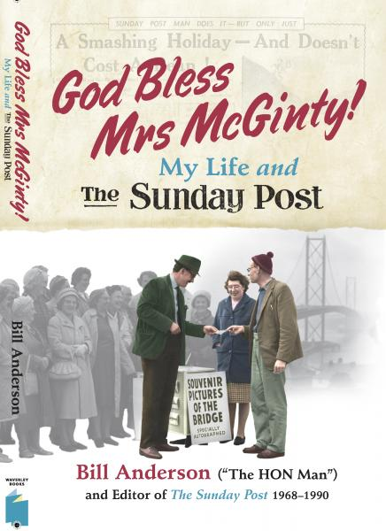 MRS McGINTY cover-1.jpg